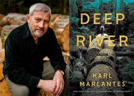 Karl Marlantes Photo and Hardcover 04172019.jpg