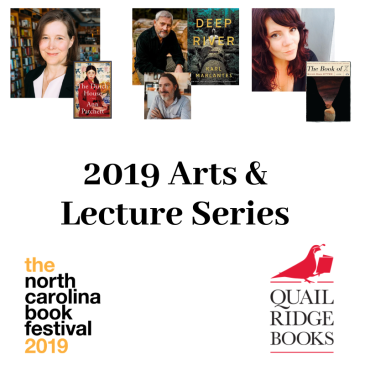 2019 Arts & Lecture Series.png