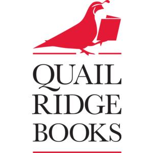 logos-medium-Quail_Ridge_Logo_2C_VERT_CMYK.png
